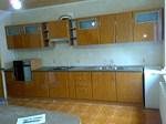 Кухня (№04)