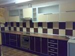 Кухня (№05)