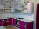 Кухня (№06)