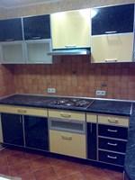 Кухня (№07)