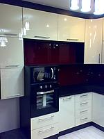 Кухня (№11)