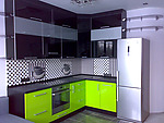 Кухня (№12)