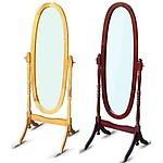 Зеркало MS-8007-C